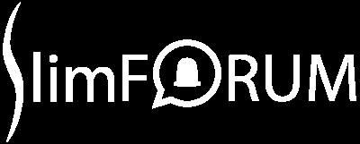 SlimForum